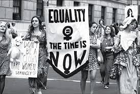 Equality the Time is Now https://au.pinterest.com/source/mydailyspirit.net